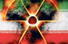 США восстановили санкции ООН против Ирана