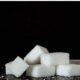 Эндокринолог рассказала, что происходит с человеком после отказа от сахара