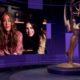 В США назвали лауреатов премии «Эмми»