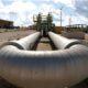 Ливия обвалила цены на нефть