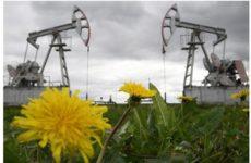 Российскую нефть стали продавать по-новому