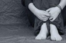 Медики объяснили опасность резких перепадов настроения