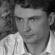 Актер Дмитрий Жулин погиб в ДТП с автобусом под Владимиром