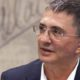 Доктор Мясников назвал неизвестные характеристики коронавируса