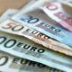 Экономист предупредил о скором падении курса евро и доллара