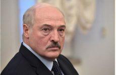 Лукашенко заявил о повзрослевшей белорусской нации