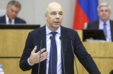 Силуанов объяснил, почему нет индексации пенсий работающим пенсионерам
