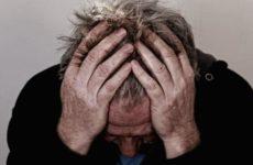 Россиянам рассказали, как справиться с депрессией