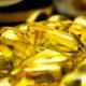 Назван витамин, который может спасти от тяжелой степени COVID-19