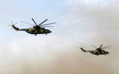 Аналитики Sohu рассказали о самом внушительном ответе РФ на провокации США