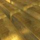 Раскрыт план России на время «ценового ралли золота»