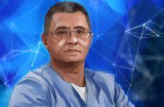 Доктор Мясников рассказал о реальной пользе суперфудов для человека
