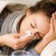 Названы самые редкие симптомы ВИЧ-инфекции