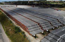 Die Welt: Россия допустила «фатальный просчёт» на пути к становлению энергетической сверхдержавы