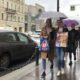 Вирусолог дал советы россиянам по укреплению иммунитета осенью