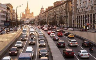 3 большие проблемы с автомобилями, которые ждут нас в ближайшее время