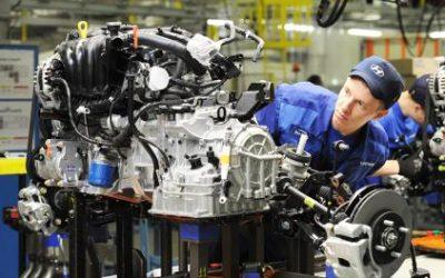 Почему турбомоторы не такие экономичные, как нам обещают