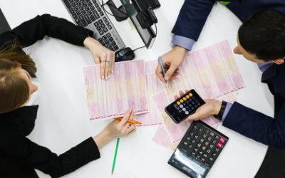 Как выбрать дешевое ОСАГО после августовской реформы