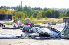 Вассерман: Инициация Польшей ареста смоленских авиадиспетчеров— часть истерии вокруг Навального