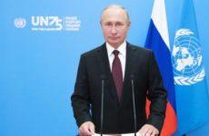 «Сами себя отравили»: Отношения Путина с Западом снова надорвались?