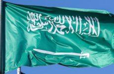 Саудовская Аравия назвала срок возобновления выдачи туристических виз