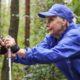 Итальянский геронтолог раскрыла секреты долгожителей