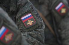 На Западе признали мощь российской армии