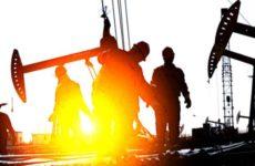 Цены на нефть упали после заражения Трампа COVID-19