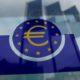 Евро захотели оцифровать