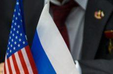 Американские СМИ оценили маневр России с удобрениями
