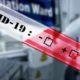 Ученые выяснили, что антитела к COVID-19 исчезают на третий месяц