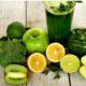 Диетолог назвала овощи, которые могут стать для человека ядом