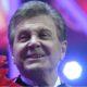 Лещенко рассказал об огромных убытках артистов из-за коронавируса