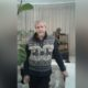 Актер Сергей Горячев упал с крыши и насмерть разбился в Ленобласти