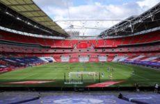 «Арсенал» обыграл аутсайдера АПЛ и вышел на четвертое место