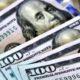 Курс доллара может установить новый рекорд к 2021 году