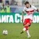 «Спартак» отказался отпускать игрока сборной России в итальянский клуб