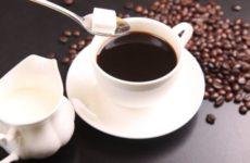 Испанские диетологи развеяли главный миф о кофе