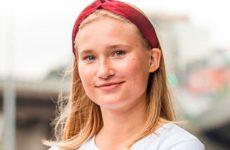16-летнюю девушку сделают премьером Финляндии на день