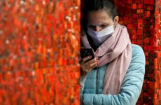 Медик раскрыл неожиданную пользу медицинской маски