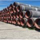 Польша оштрафовала «Газпром» на 7,5 миллиарда долларов из-за «Северного потока-2»