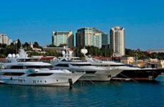 Коронавирус помог российским миллиардерам стать богаче