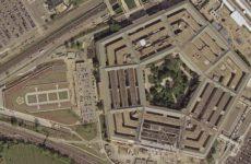 Конгрессмены США описали, как Пентагону следует воевать с РФ и Китаем
