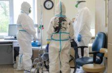 Врач назвала самых опасных больных с коронавирусом