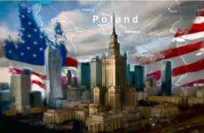 Эксперты объяснили, зачем Польша угрожает Белоруссии дипломатической войной