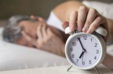 Эксперты назвали три причины отказаться от будильника в телефоне