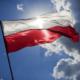 """Польша упрямо продолжает блокировать """"Северный поток-2"""""""