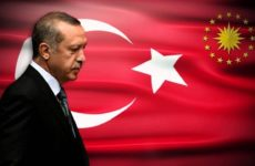 В США инициируют санкции против Турции за С-400