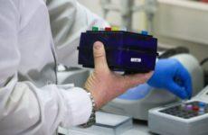 Ученые выяснили, как долго действует иммунитет к коронавирусу