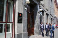 Российский госдолг поставил под угрозу курс рубля